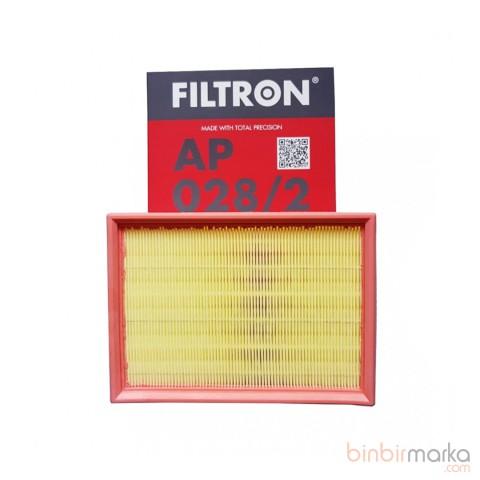 Hava Filtresi BMW E36 - E39 - E46 Filtron