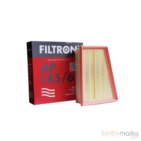 Hava Fitresi Renault - Fluence Megane 1,5 dci FİLTRON AP 185/6